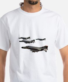F-4 Phantom II Shirt