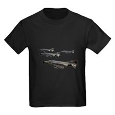 F-4 Phantom II T