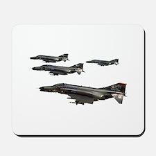 F-4 Phantom II Mousepad