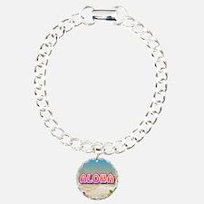 Aloha! Bracelet
