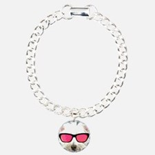 Roger The Dog Bracelet