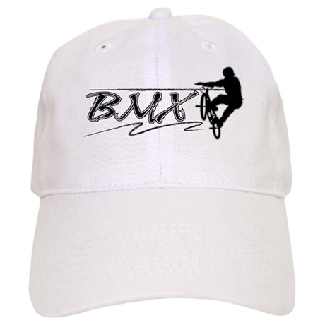 BMX! Cap