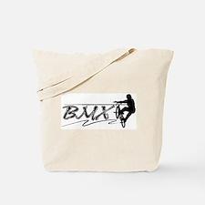BMX! Tote Bag