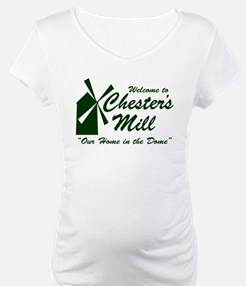 Welcome to Chester's Mill Shirt