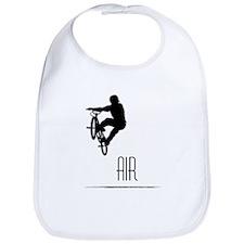 BIG AIR! Bib