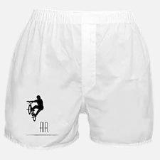 BIG AIR! Boxer Shorts