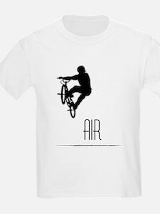 BIG AIR! Kids T-Shirt
