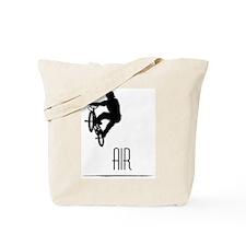 BIG AIR! Tote Bag