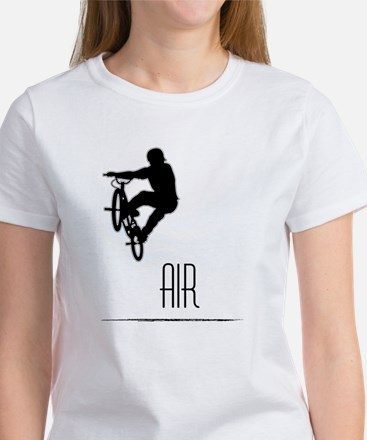 BIG AIR! Women's T-Shirt