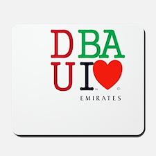 Dubai UAE Emirates. Islam Abu Dhabi Arab Spring Mo