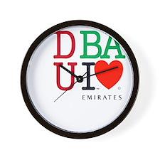 Dubai UAE Emirates. Islam Abu Dhabi Arab Spring Wa