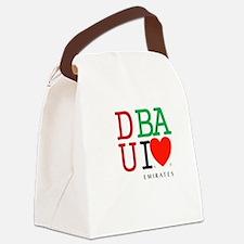 Dubai UAE Emirates. Islam Abu Dhabi Arab Spring Ca