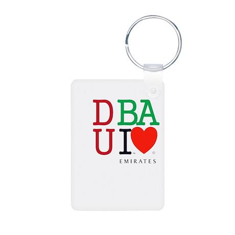 Dubai UAE Emirates. Islam Abu Dhabi Arab Spring Ke