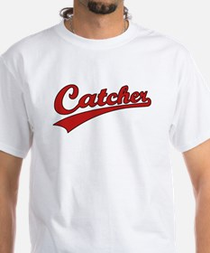 Catcher Shirt