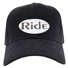 USA CYCLING Baseball Hat
