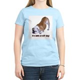 Bulldogs Women's Light T-Shirt
