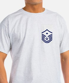 First Sergeant E7 Tee Shirt 9