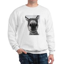 Sophia Smiling Sweatshirt