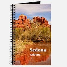 Sedona Journal