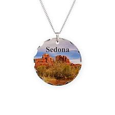 Sedona Necklace