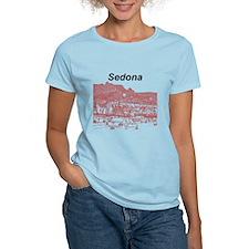 Sedona T-Shirt