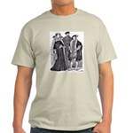 Scottish Nobles Light T-Shirt