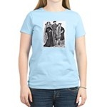 Scottish Nobles Women's Light T-Shirt