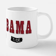 Alabama Crimson Tide Mugs