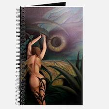 Angies Art Journal