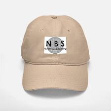 NBS Baseball Baseball Cap