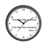 Aaron sorkin Basic Clocks