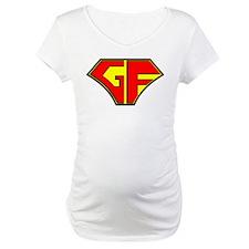 Super Gluten Free Shirt