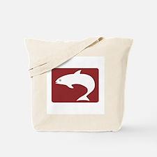 Aquarium/Oceanarium, UK Tote Bag