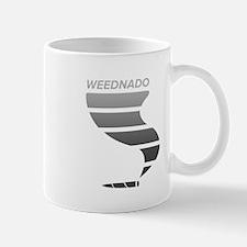 Sharknado Mug