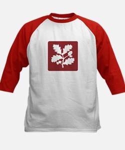 National Trust Symbol, UK Tee