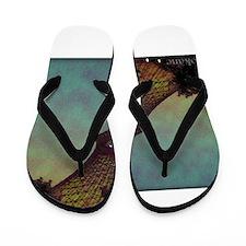 Spokane Flip Flops