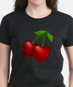 Two Cherries T-Shirt