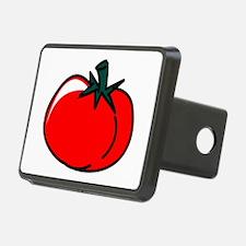Tomato Hitch Cover