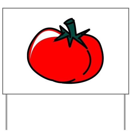 Tomato Yard Sign By Istudiographics. Blanket Signs. Vehicular Heatstroke Signs Of Stroke. Tape Signs. Plan Signs Of Stroke. Left Sided Signs. Elementary School Signs Of Stroke. Illness Prevention Signs. Happy Birthday Signs Of Stroke