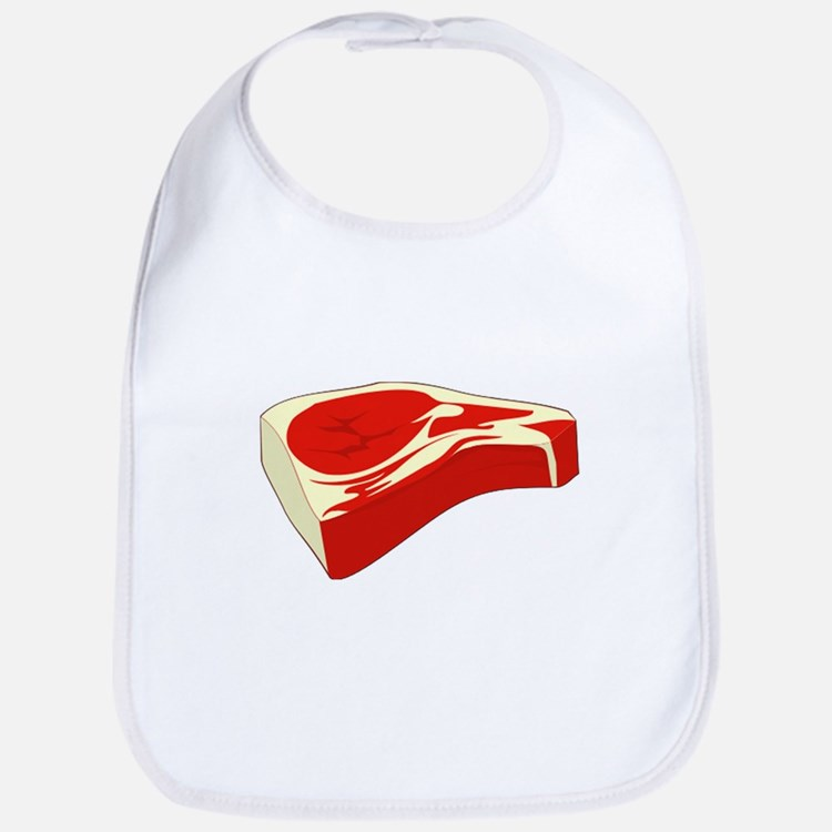 Steak Bib