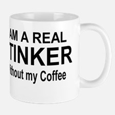 Real Stinker Normal Mug