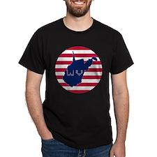 WV-C T-Shirt
