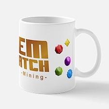 Jem Match 2 Mugs