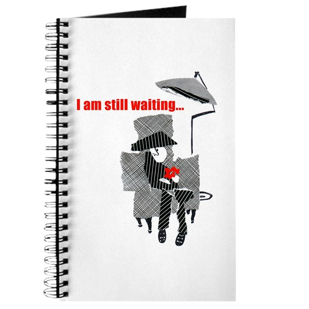 i am still waiting for you images - photo #25