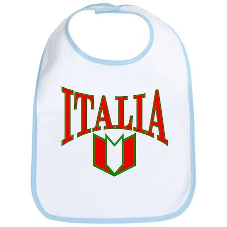 ITALY FLAG SOCCER FUTBOL SHIRT ITALY SHIRT TSHIRT