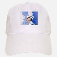 Drum Major Baseball Baseball Cap