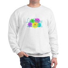 Line Dancing Happiness Sweatshirt