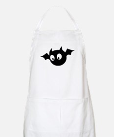 Cute Bat Apron