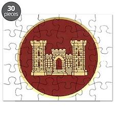 aga.PNG Puzzle