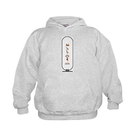 Hieroglyphics hoodie